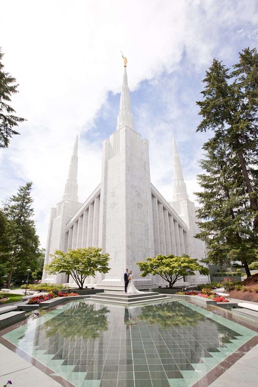 portland_oregon_lds_temple_wedding
