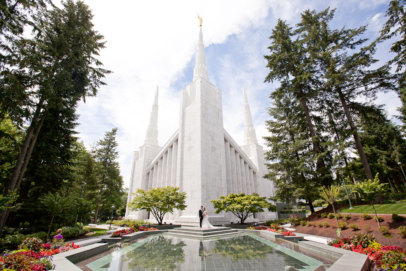 portland_oregon_temple_wedding