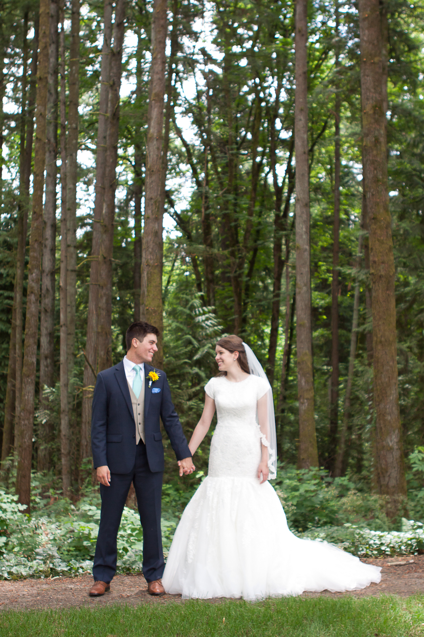 portland_oregon_wedding_photographer