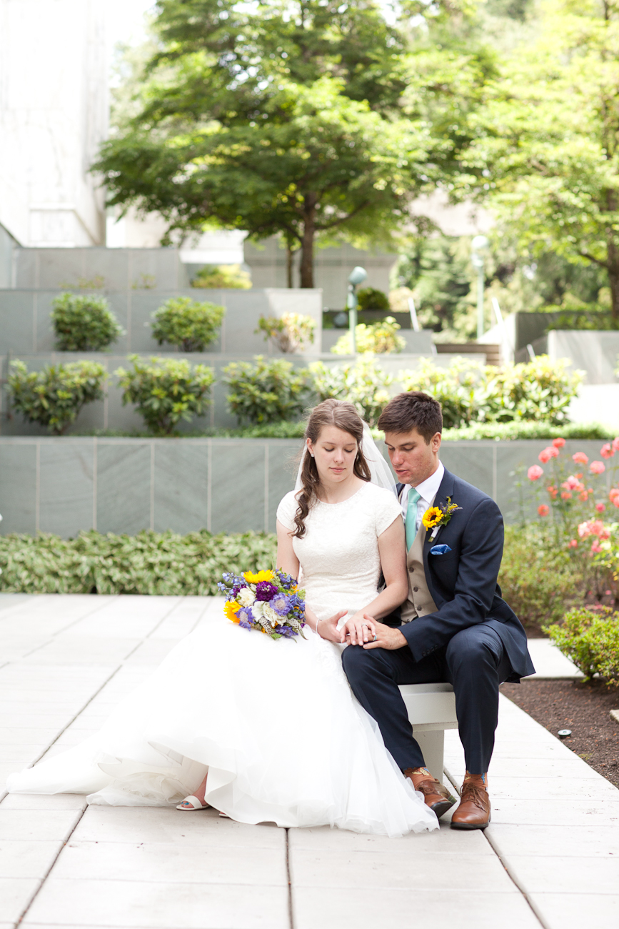 portland_wedding_photographer