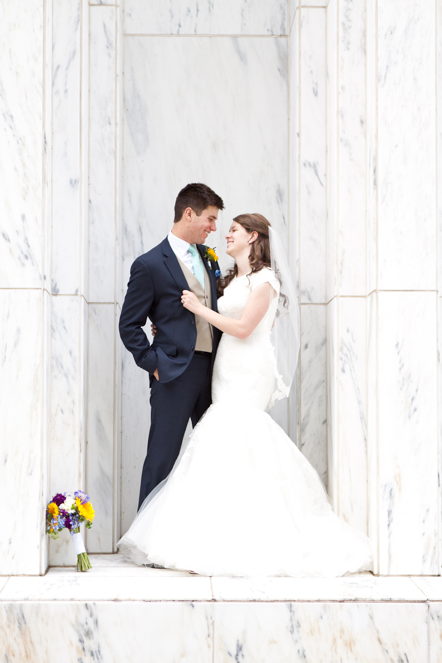 portland_wedding_photos_lds_temple
