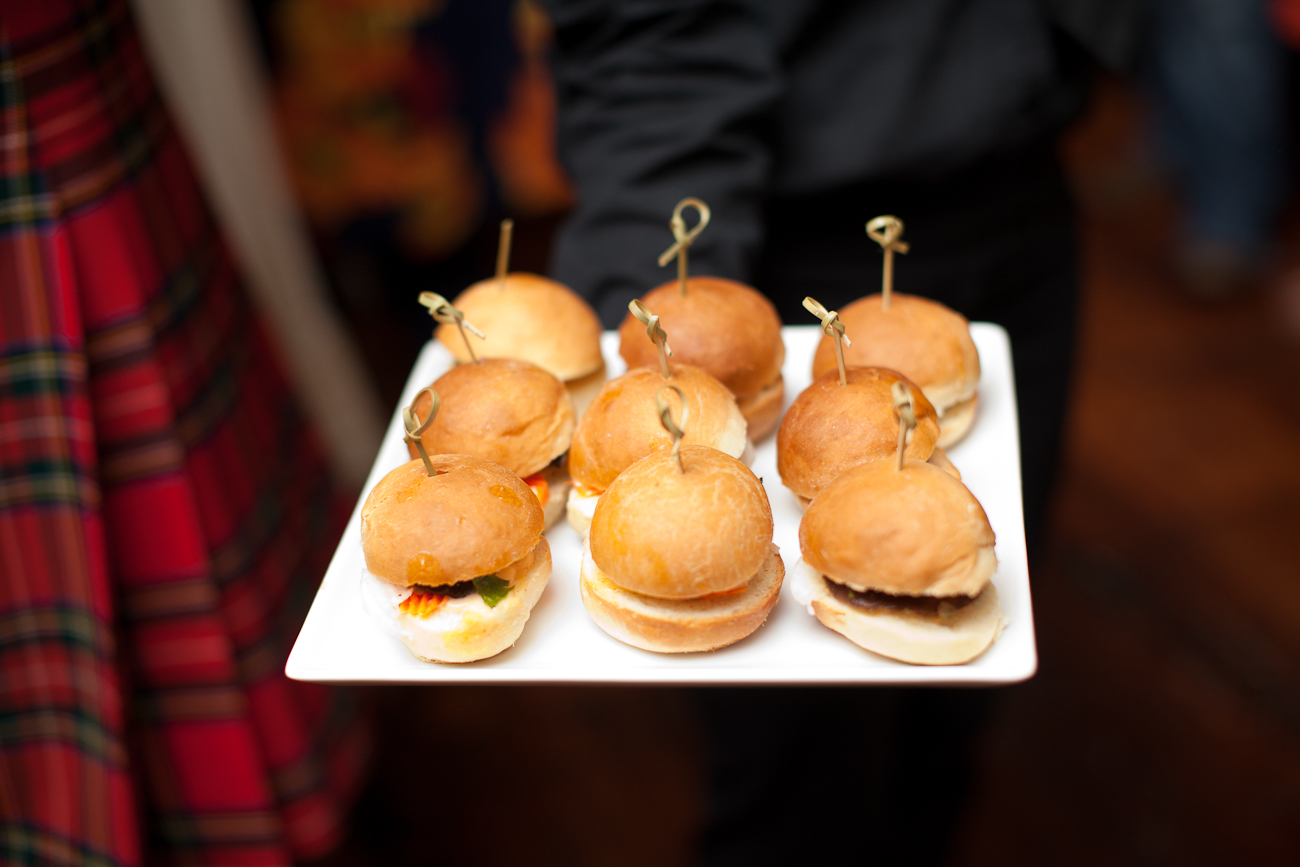 sliders_wedding_catering_portland
