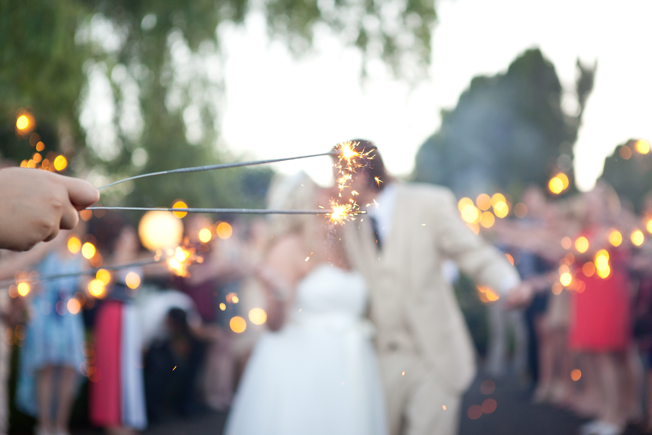 sparklers_for_wedding