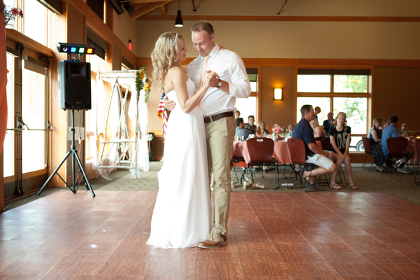 sunriver-oregon-indoor-reception