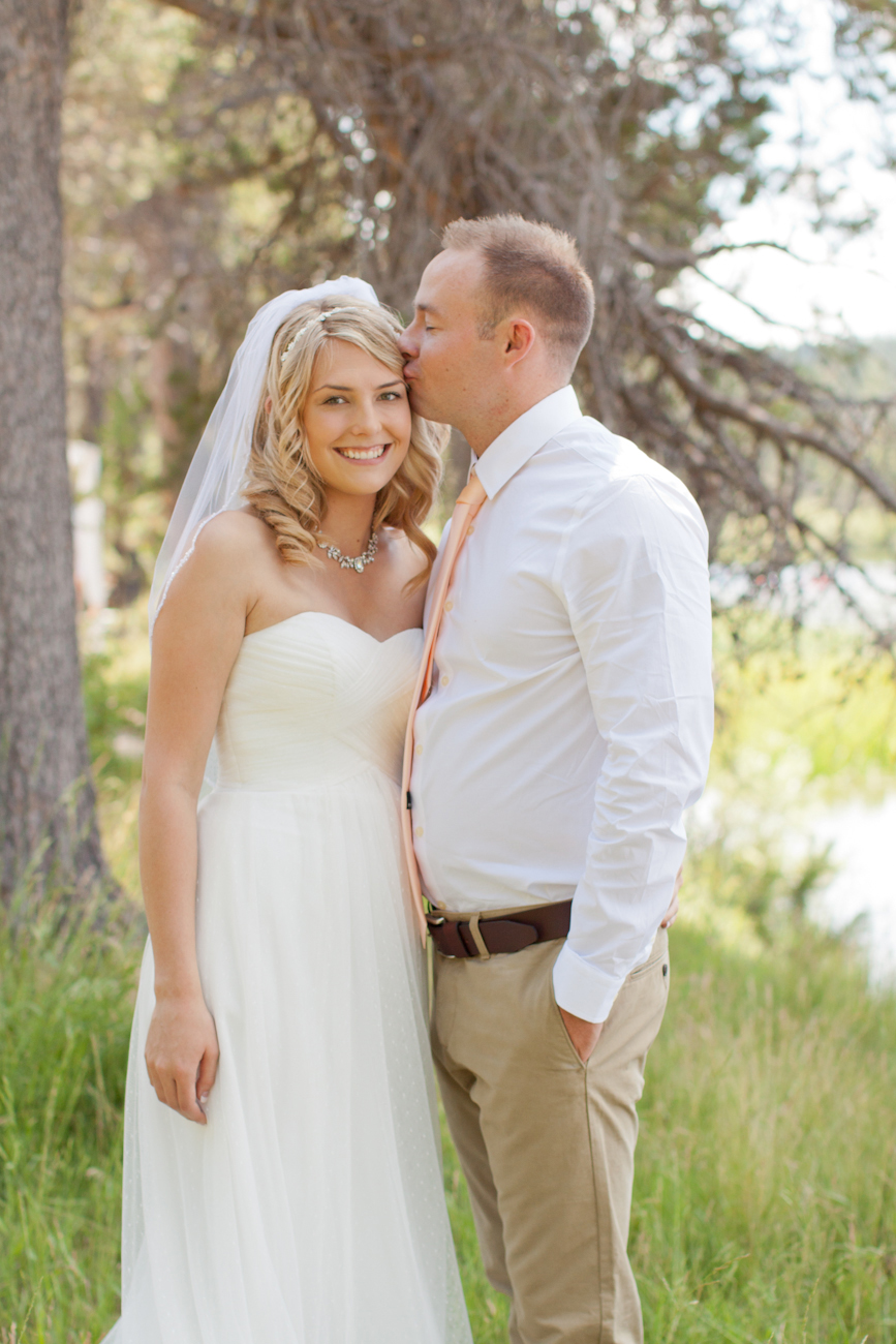sunriver-oregon-wedding-ceremony-sites