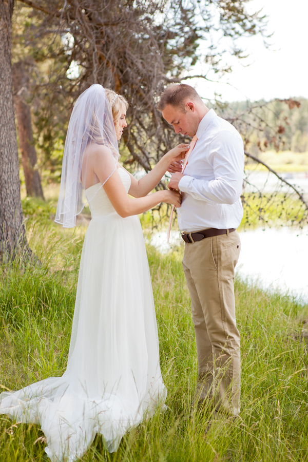 sunriver_oregon_wedding