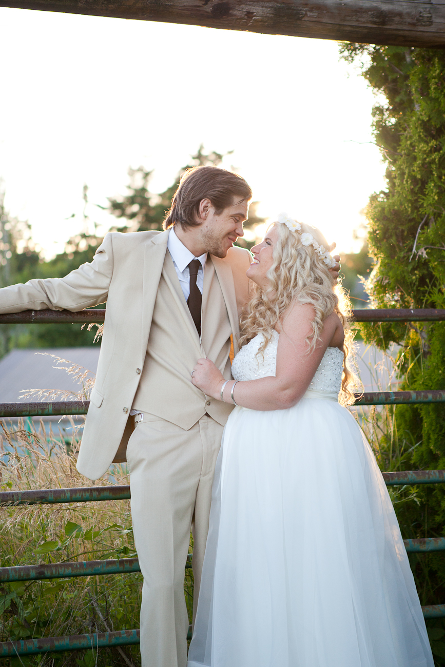 sunset_wedding_portraits_oregon
