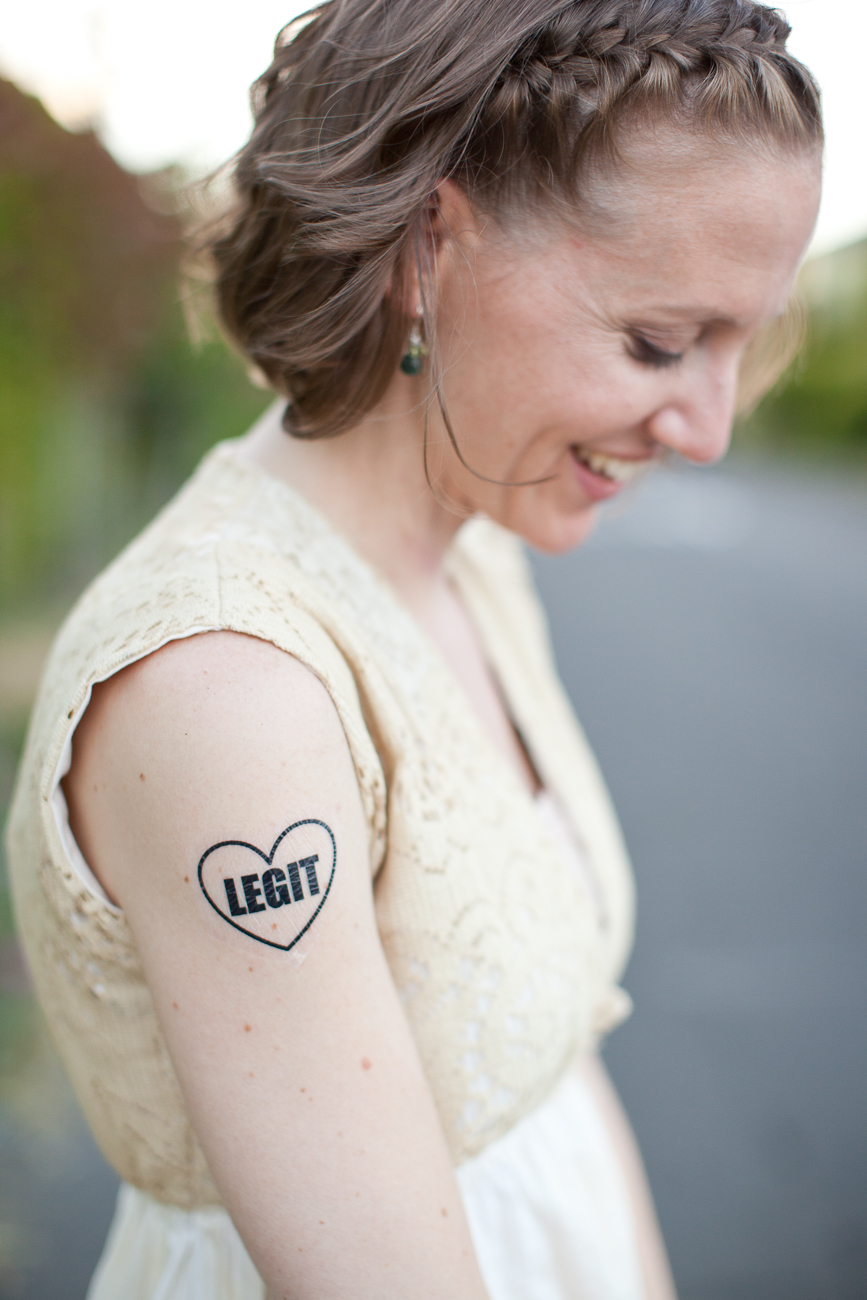 temporary_tattoos_for_wedding