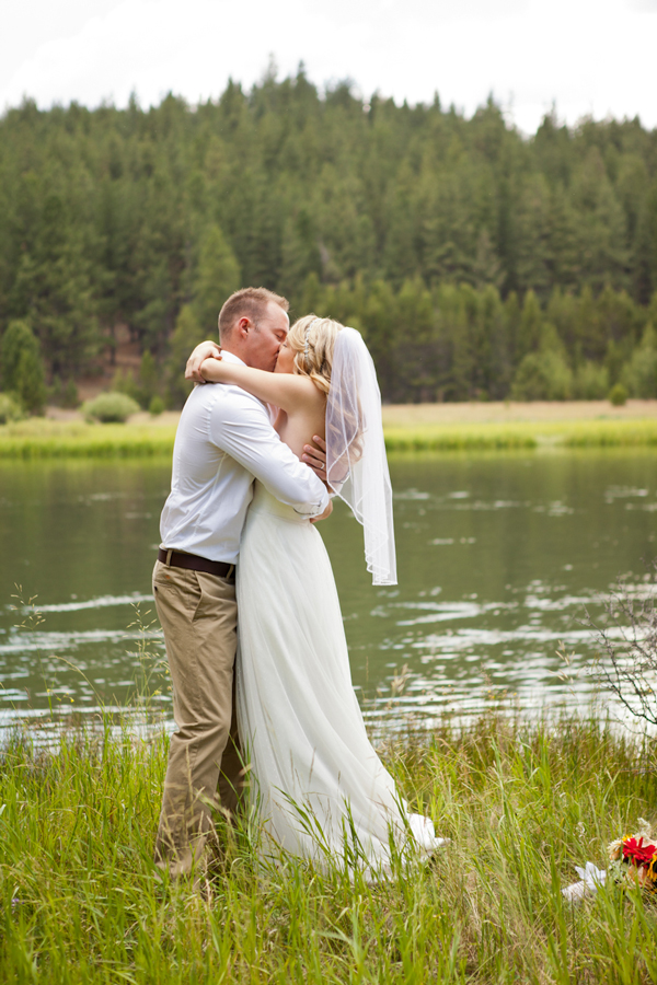 wedding-in-sunriver-oregon