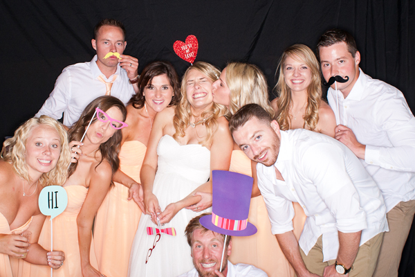 wedding-photobooth-sunriver-bend