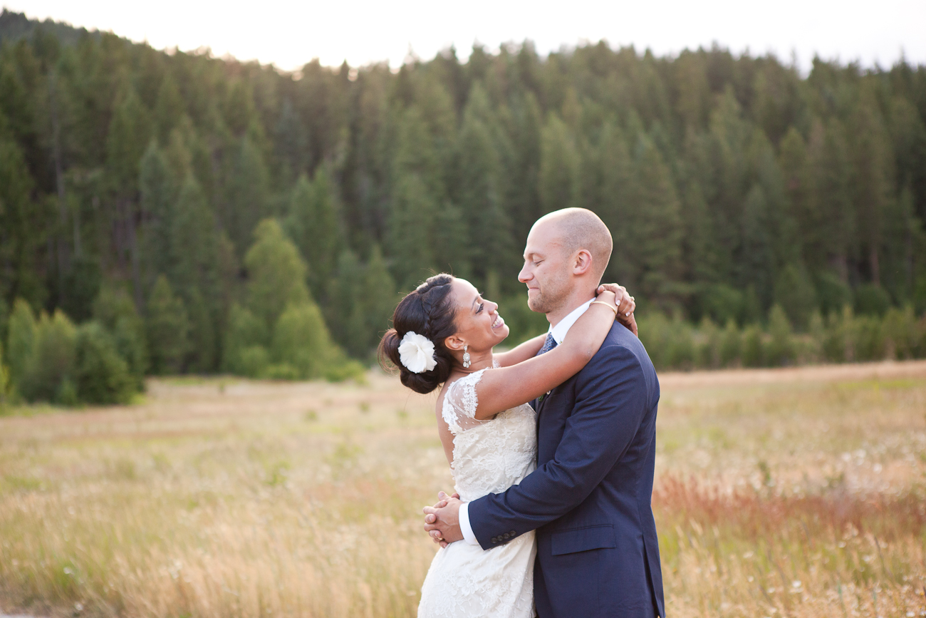 wedding photographer leavenworth washington