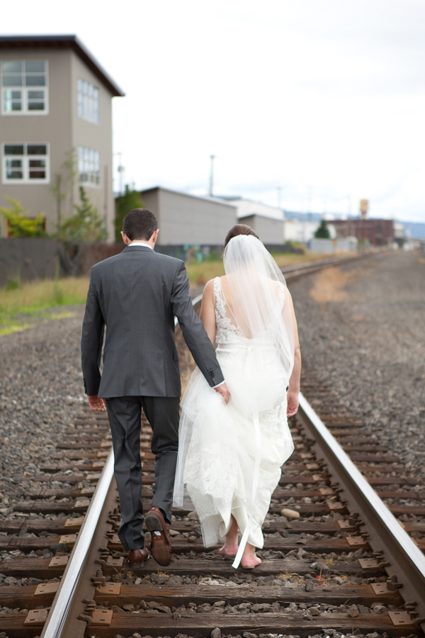 wedding-photographer-portland-oregon