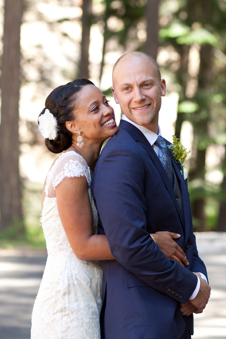 wedding photographs leavenworth washington