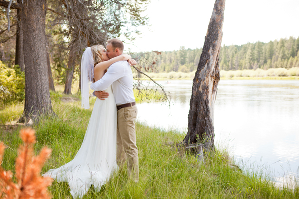 wedding-photos-sunriver-oregon