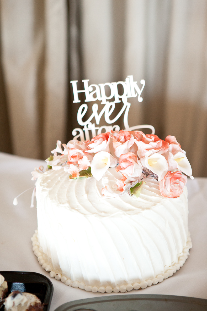 wedding_cake_happily_ever_after