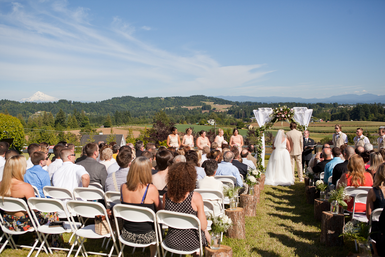wedding_ceremony_mt_hood_view