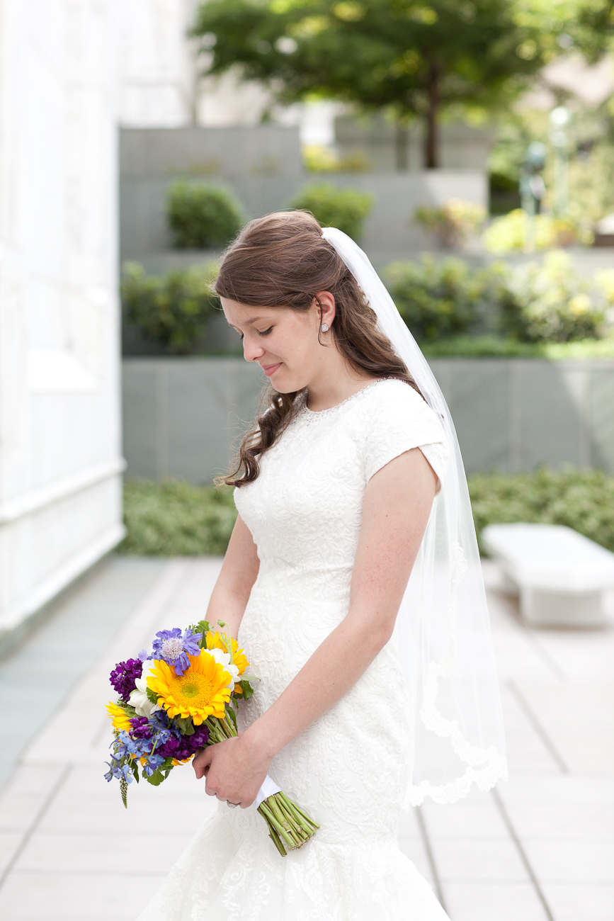 wedding_dress_modest_portland