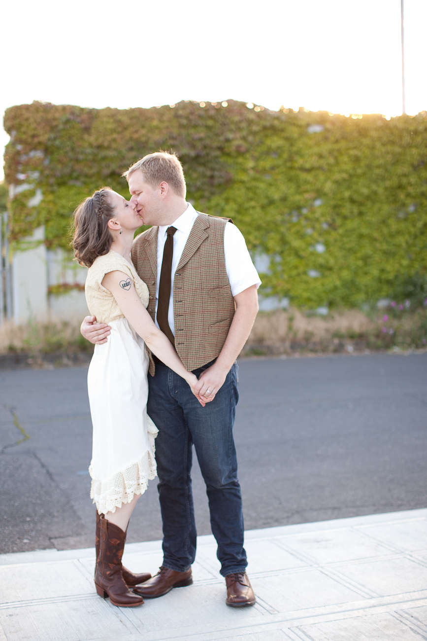 wedding_photographer_north_portland