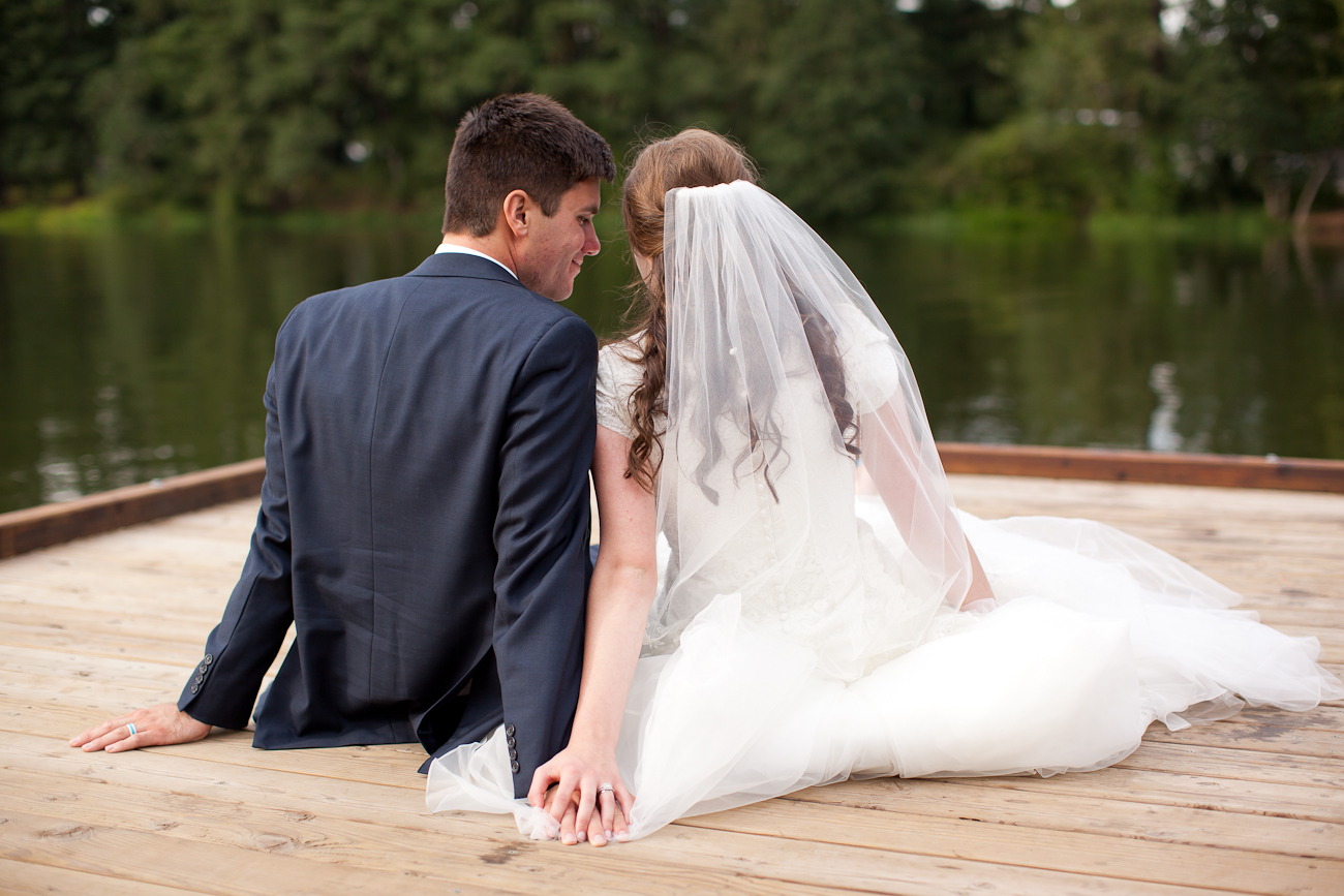 wedding_portraits_dock_vancouver_washington
