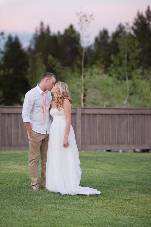 wedding_reception_sunriver_sharc