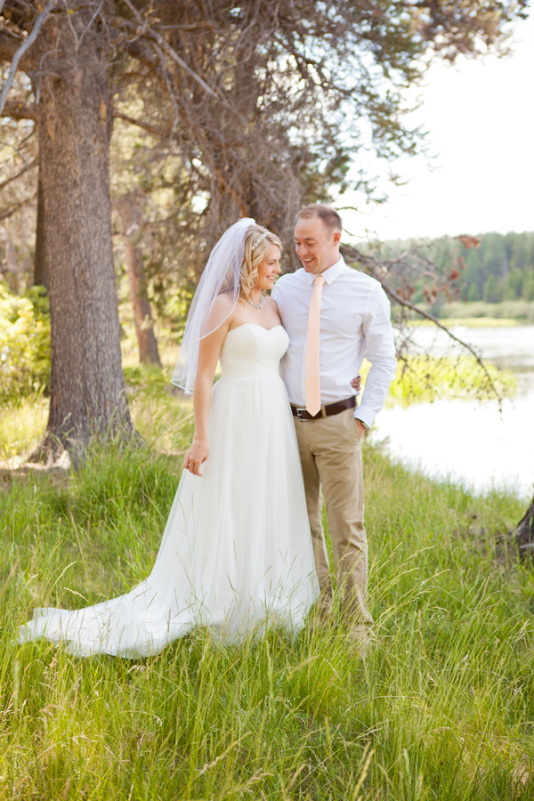 wedding_sunny-day-sunriver-oregon