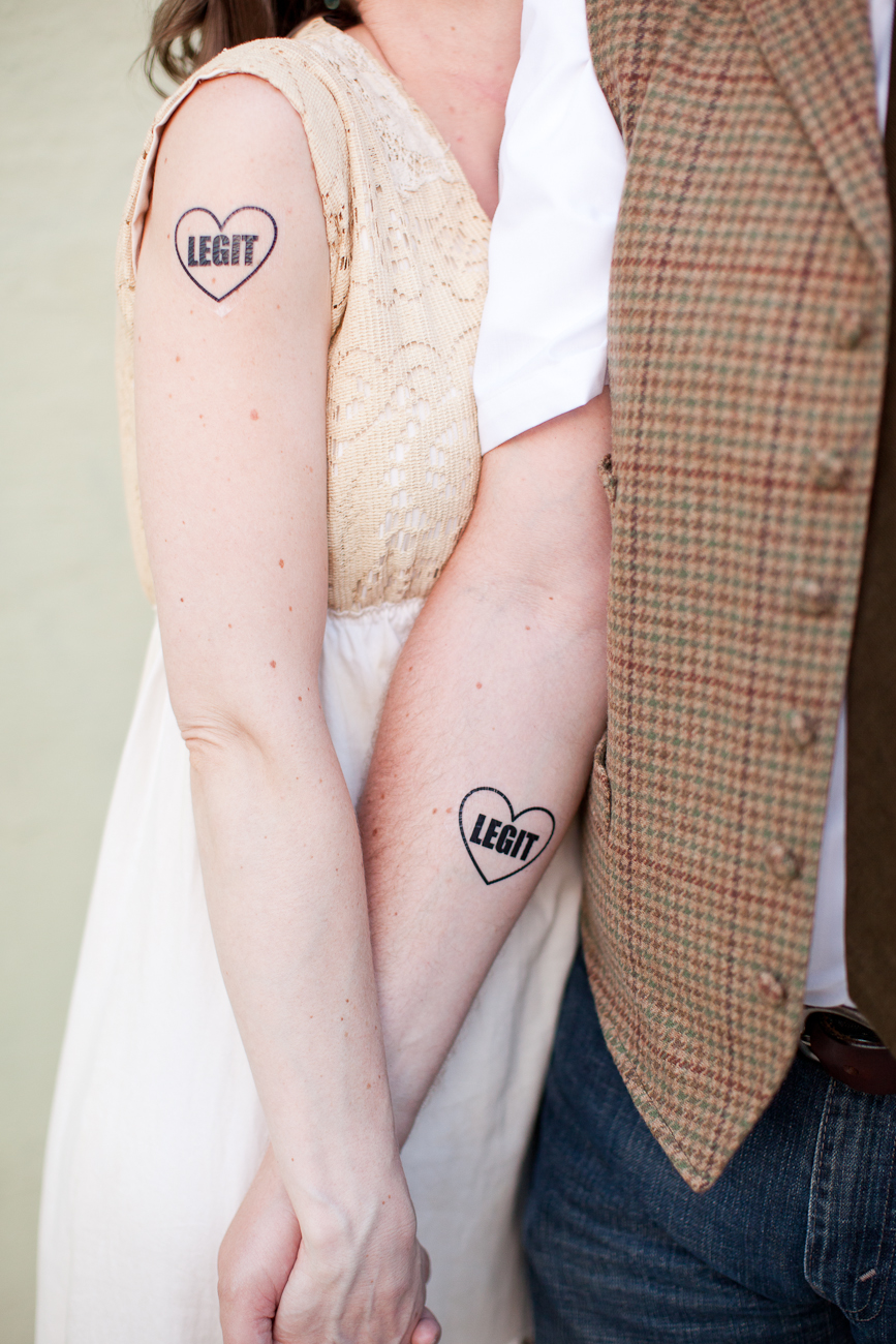 wedding_temporary_tattoos