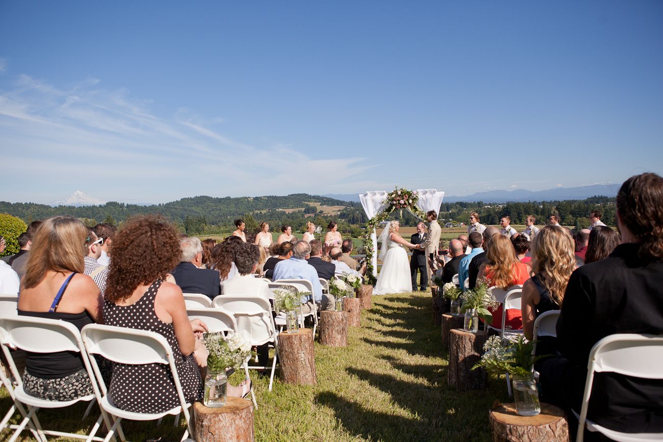 wedding_venue_view_of_mt_hood
