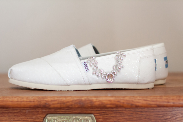 white-sparkly-toms-wedding-shoes