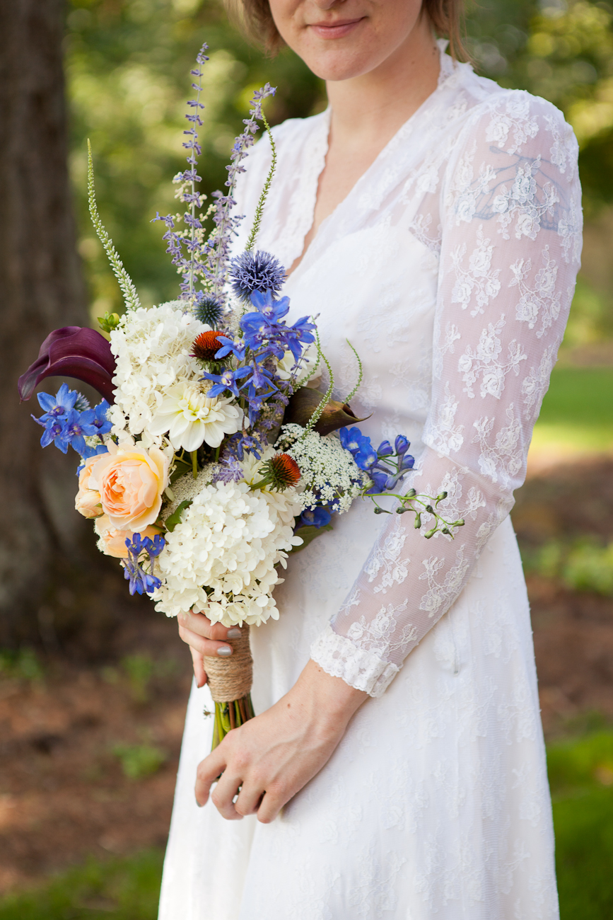 blue_white_peach_purple_bridal_bouquet