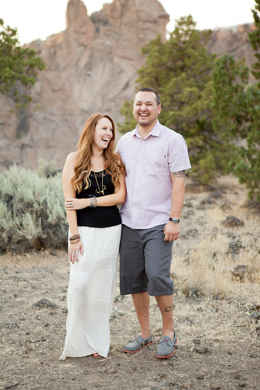 couples_photos_desert_oregon