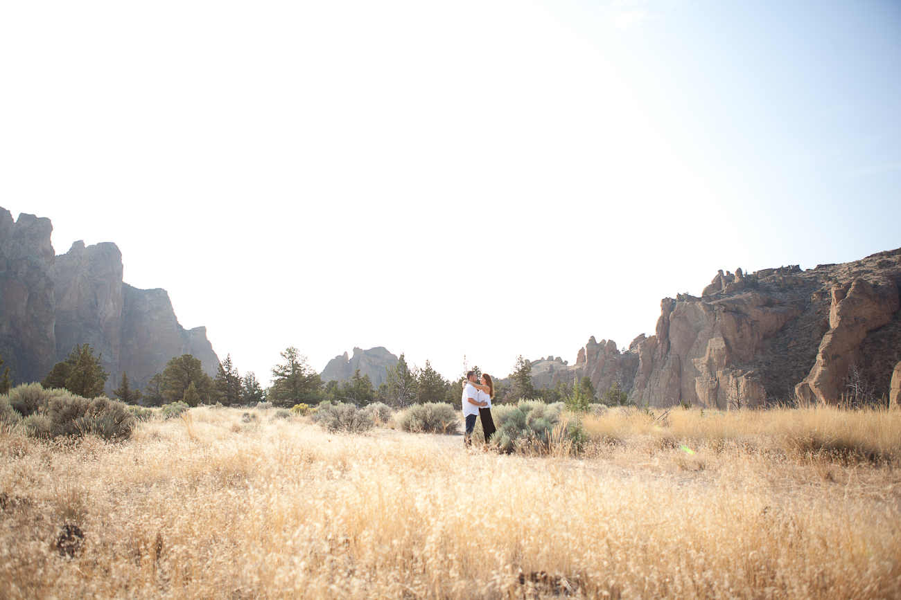desert_scenery_oregon_engagement