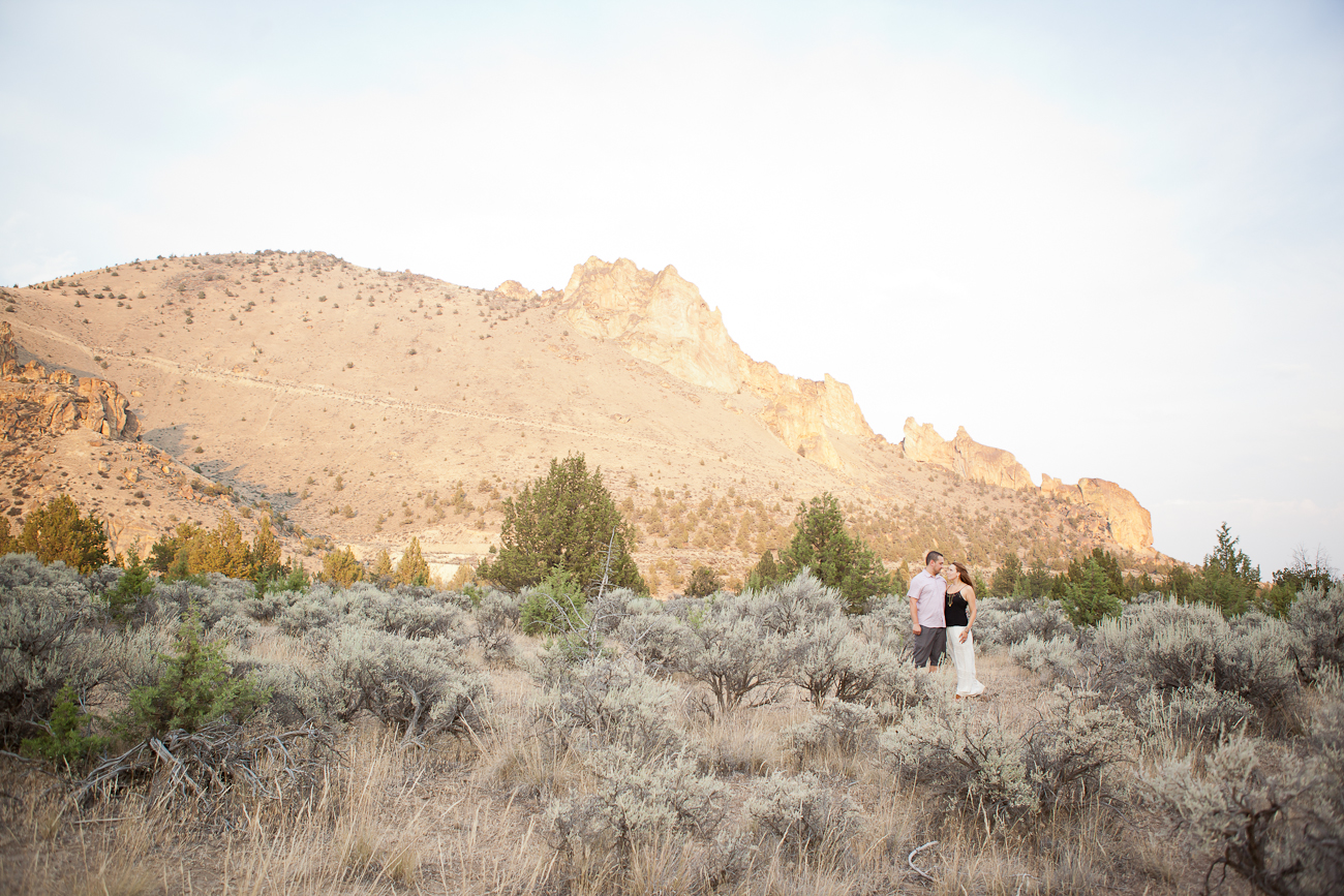 eastern_oregon_engagement_photo_spots