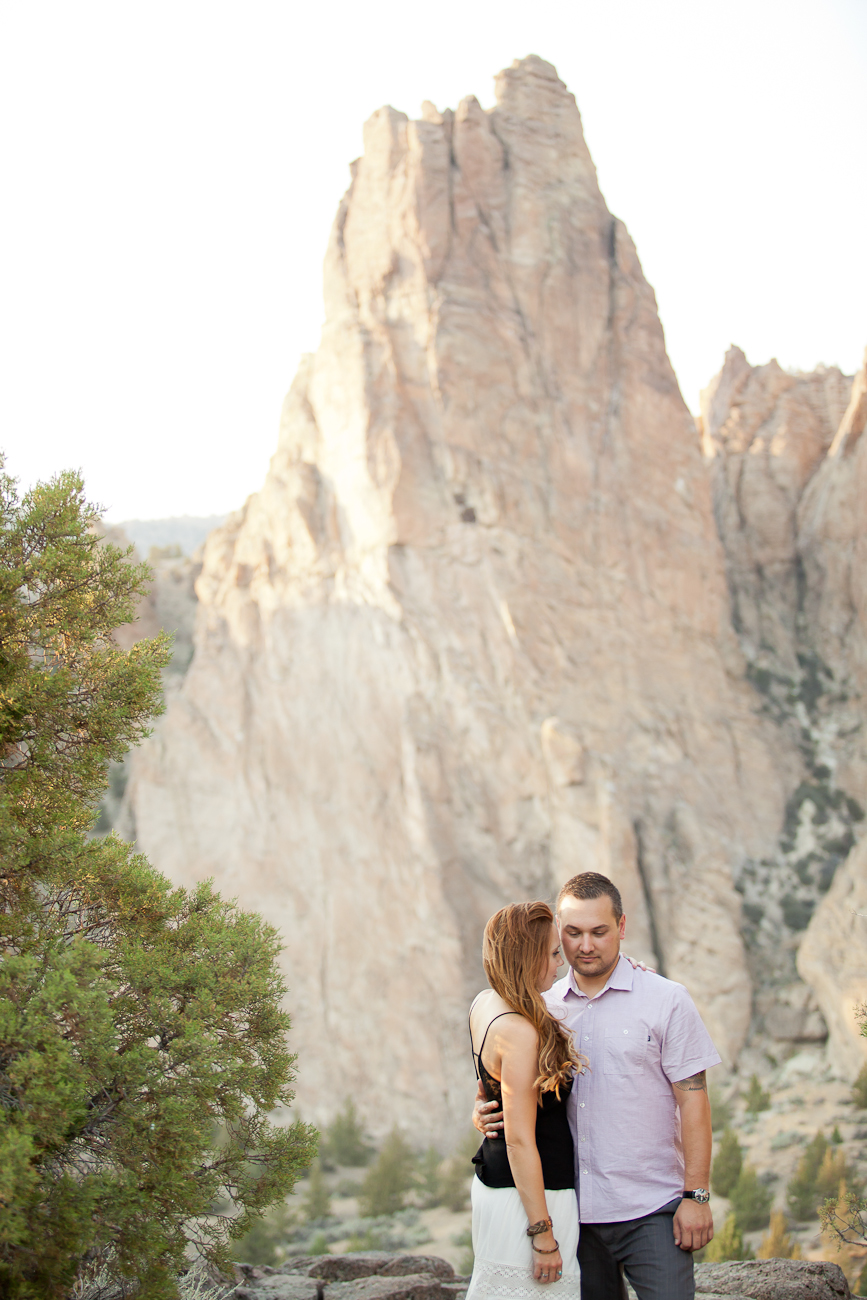 eastern_oregon_engagement_photos
