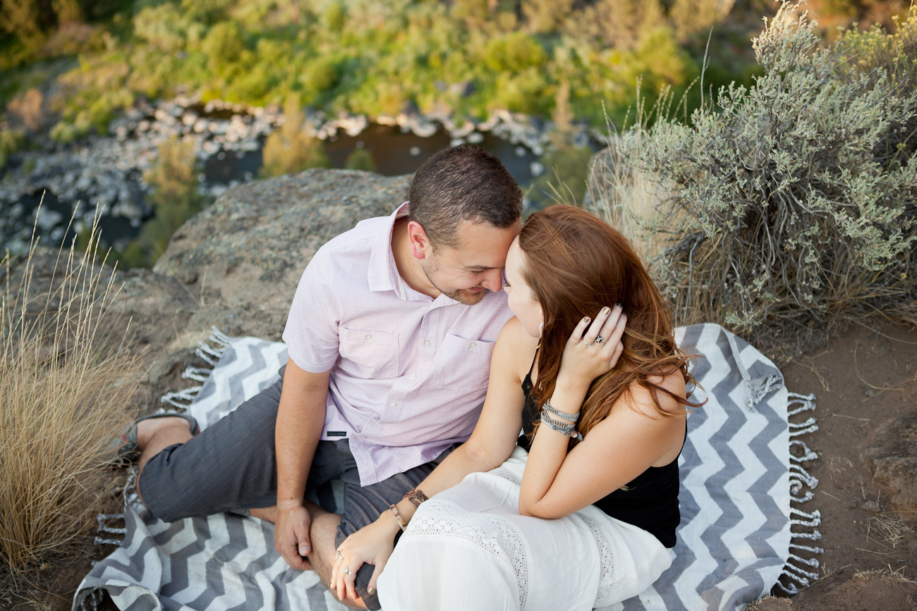 engagement_photographer_bend_oregon