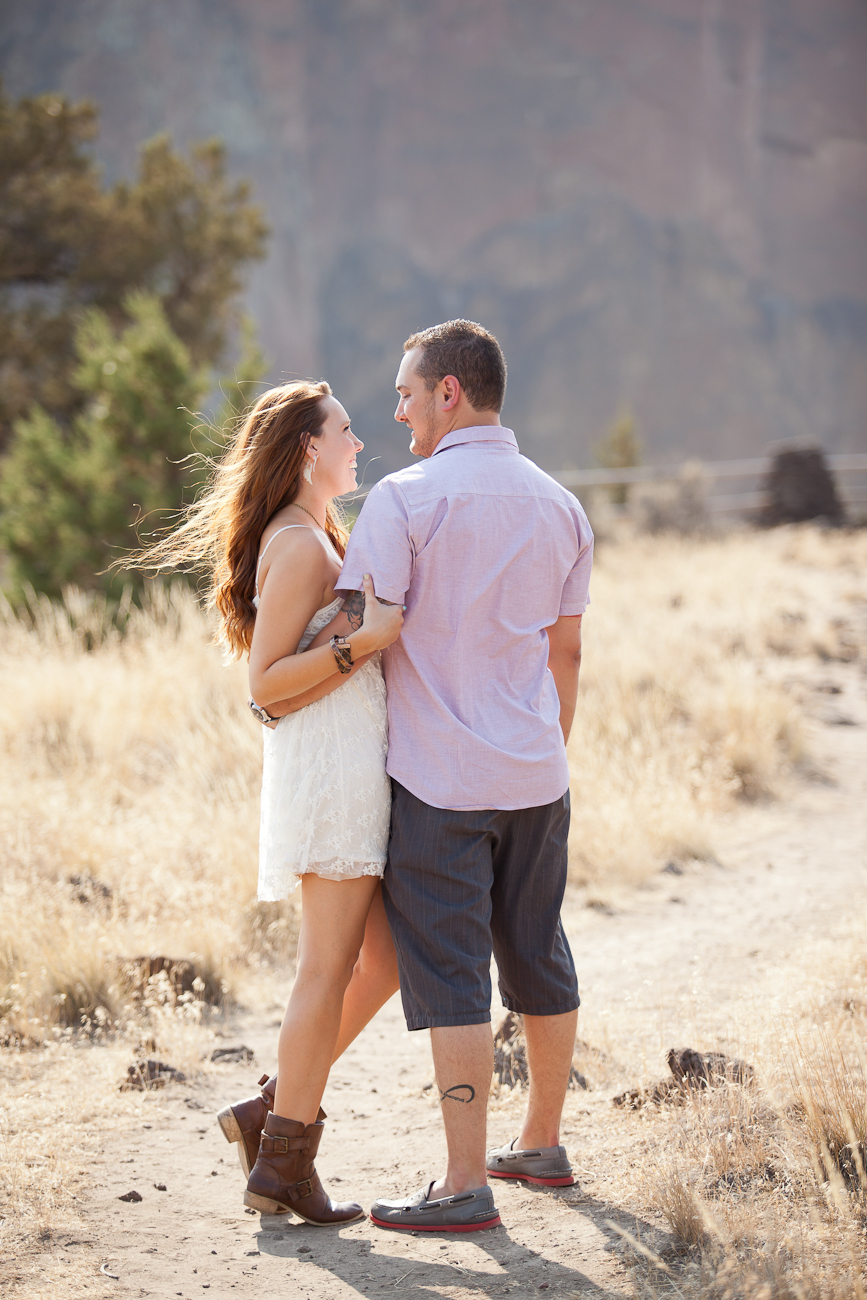 engagement_photographer_in_eastern_oregon