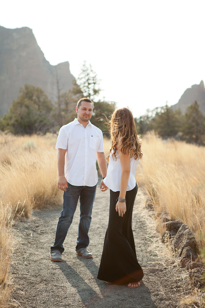 engagement_pictures_bend_oregon