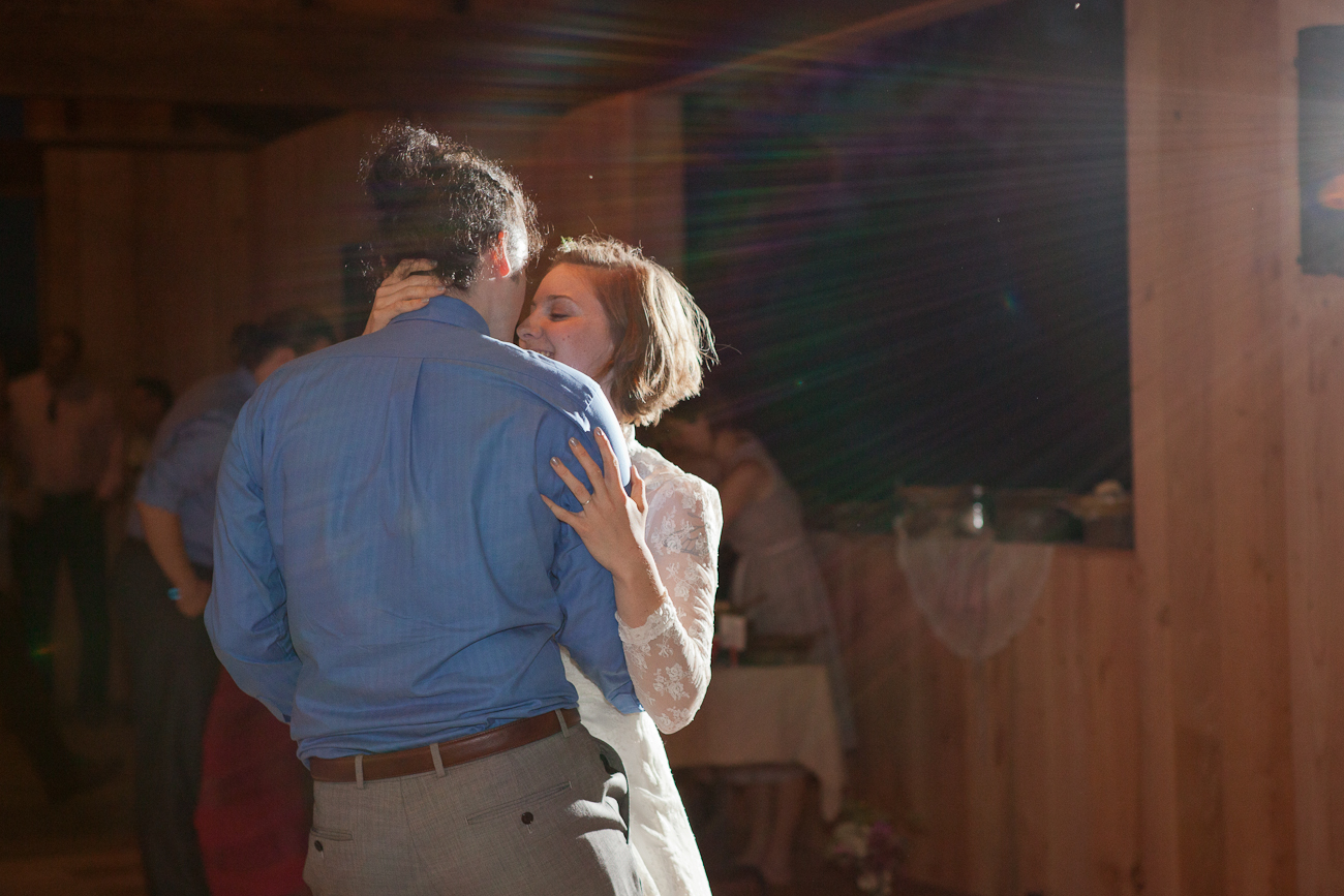 first_dance_wedding_oregon_barn