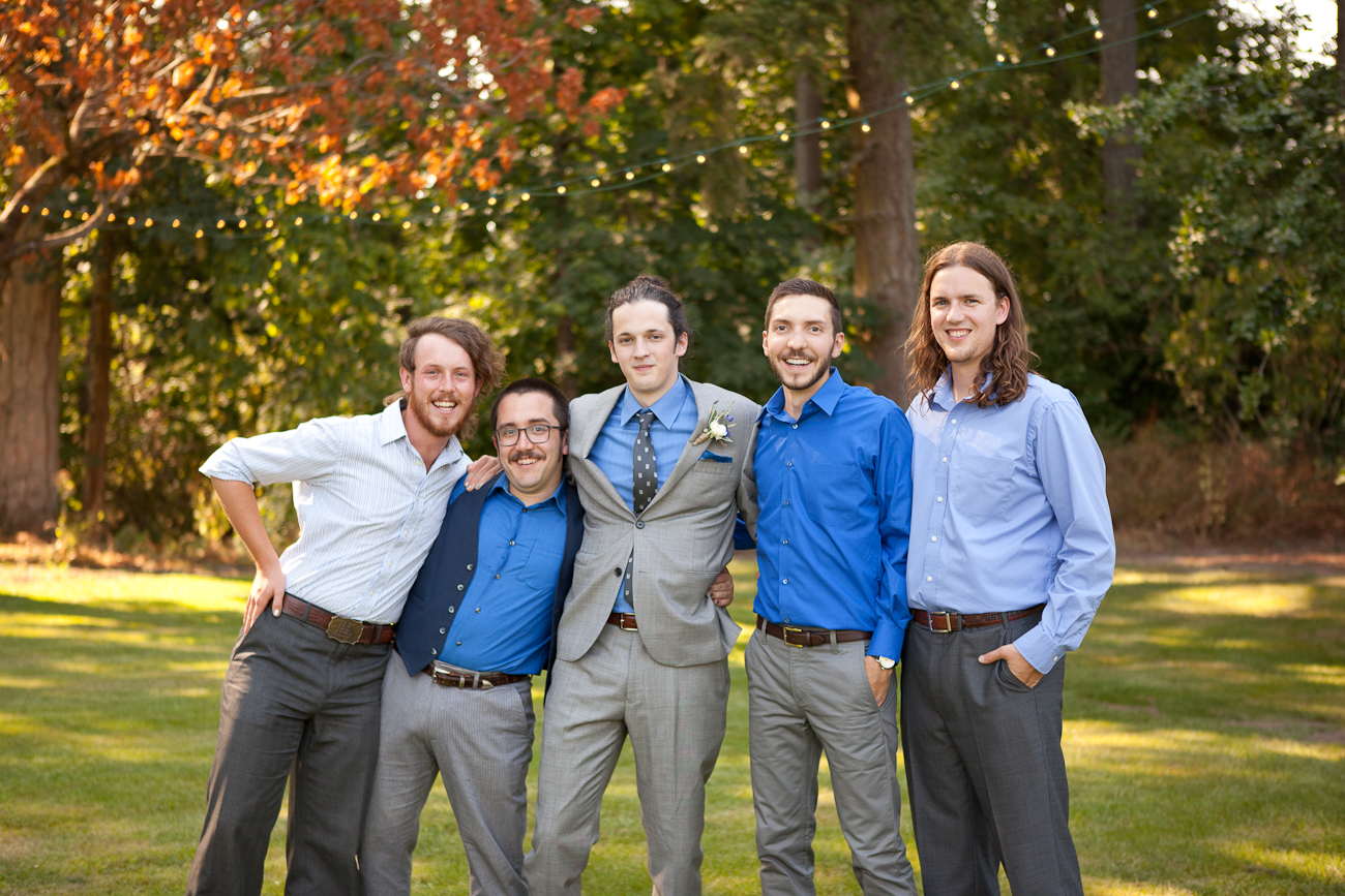 groomsmen_blue_grey_white