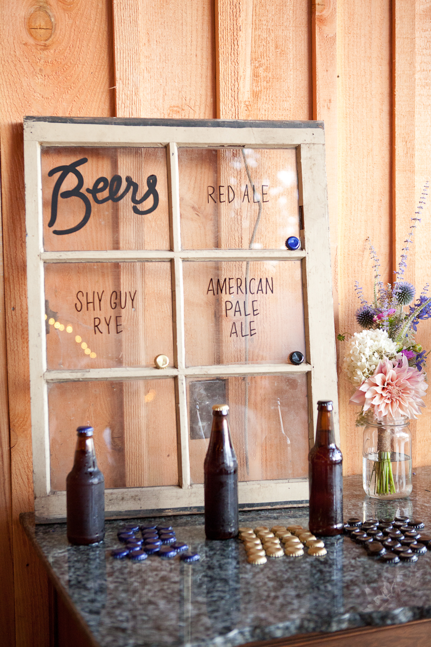 home_brewed_beer_wedding_bar