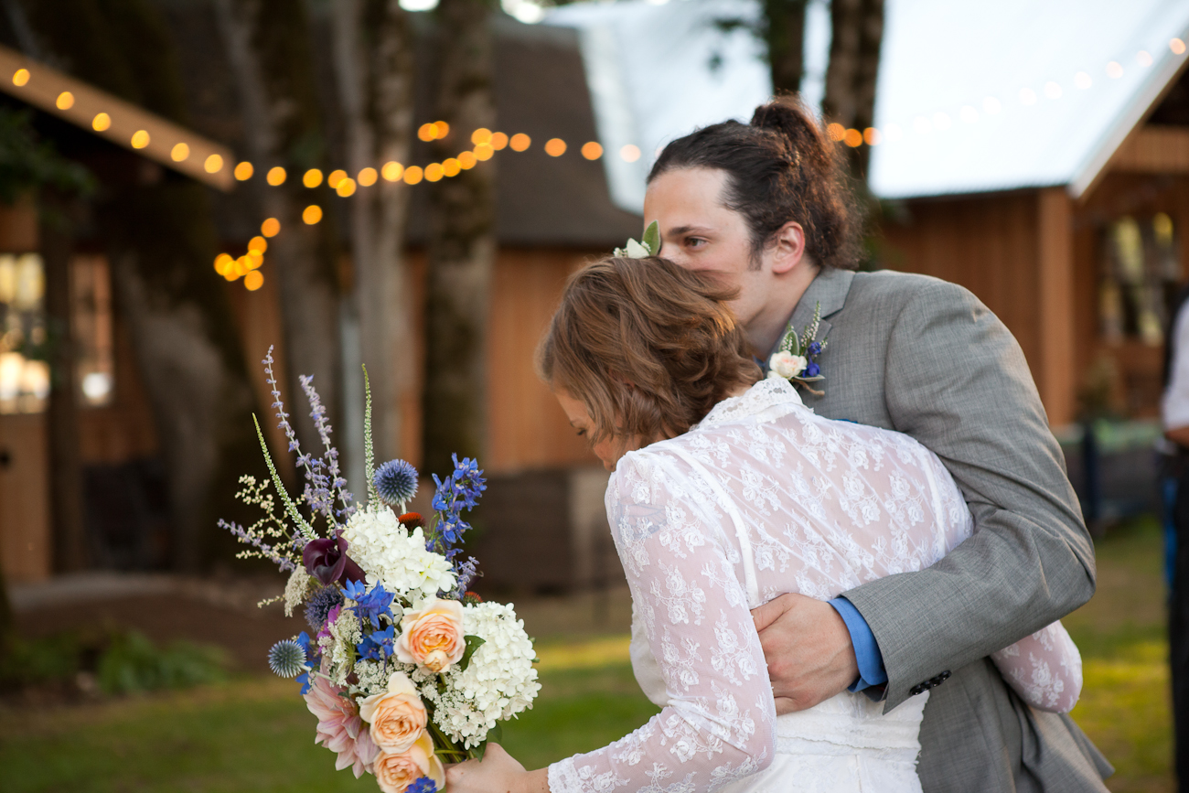jasper_house_farm_wedding