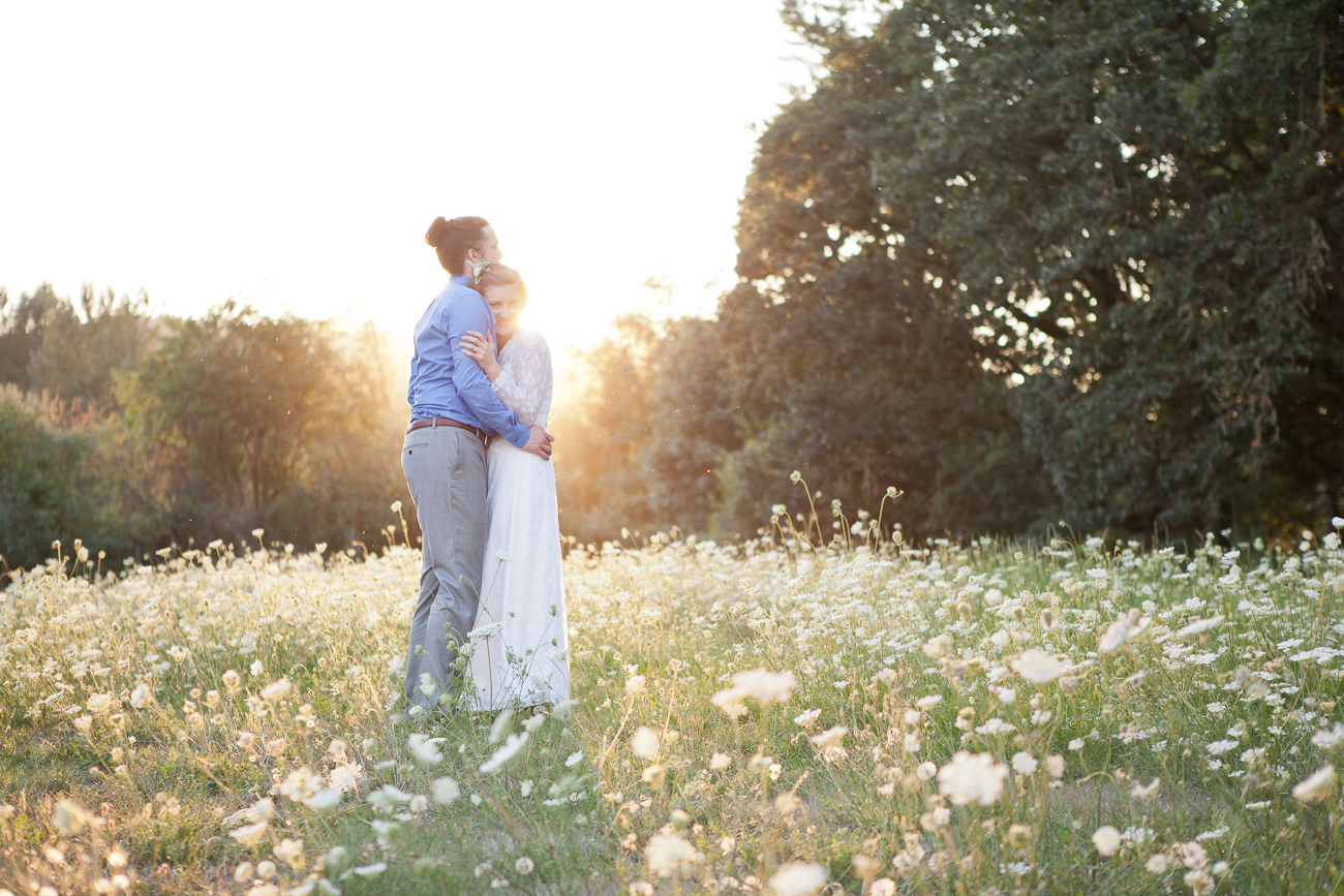 jasper_house_farm_wedding_portrait_outdoor_field