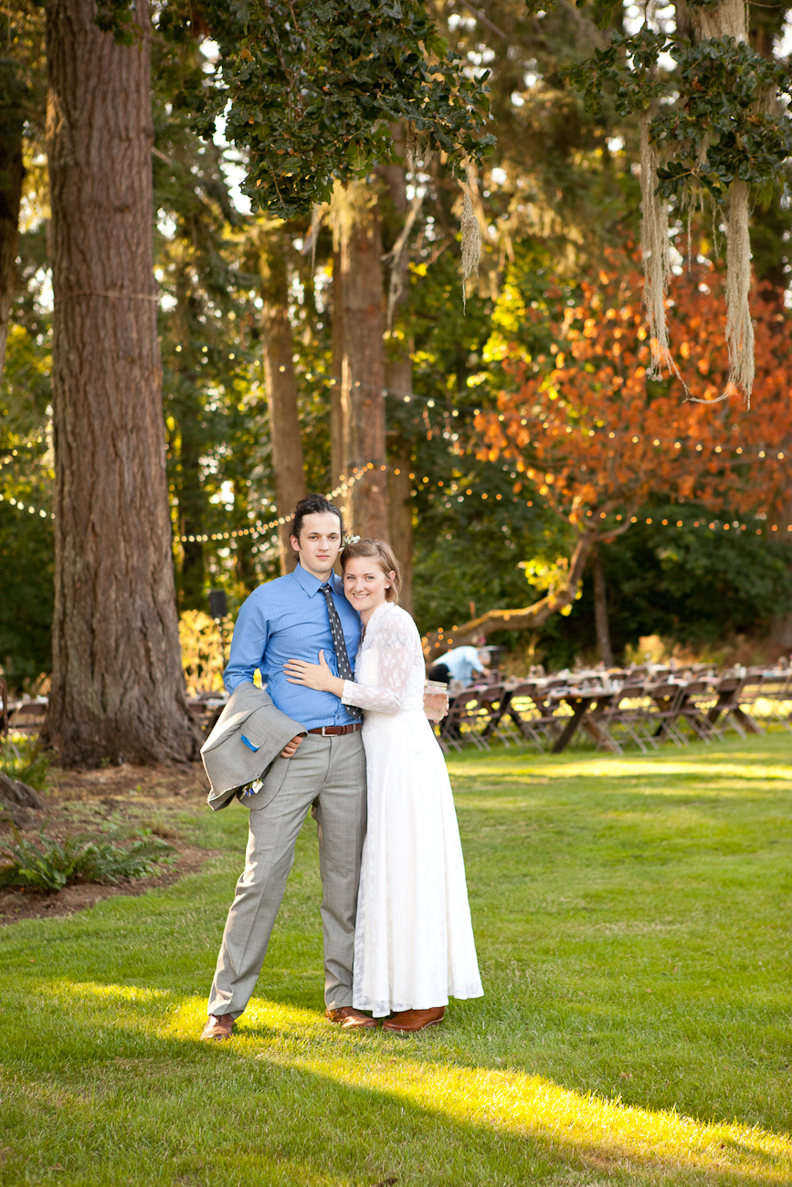 jasper_house_wedding_oregon_haley_lovett