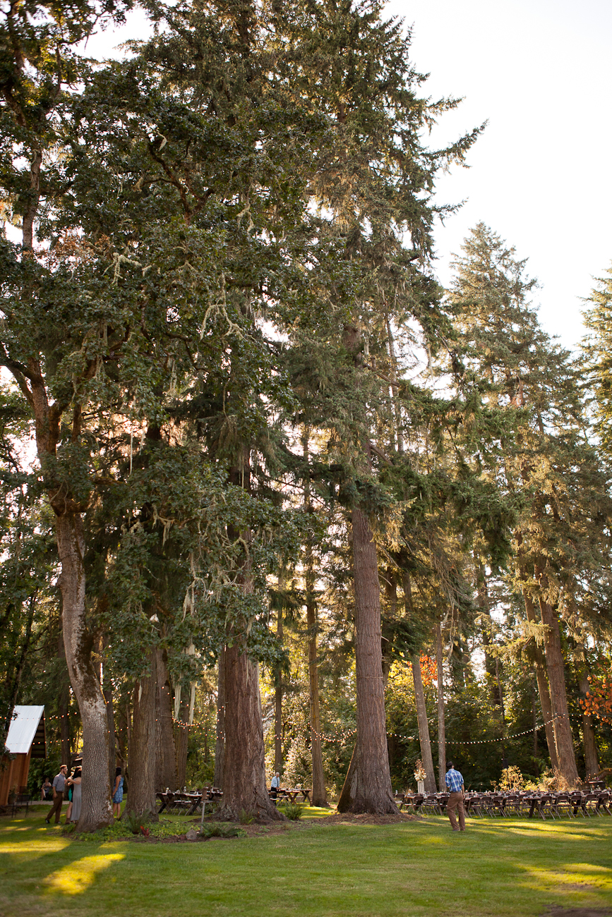 jasper_oregon_wedding_eugene_outdoor