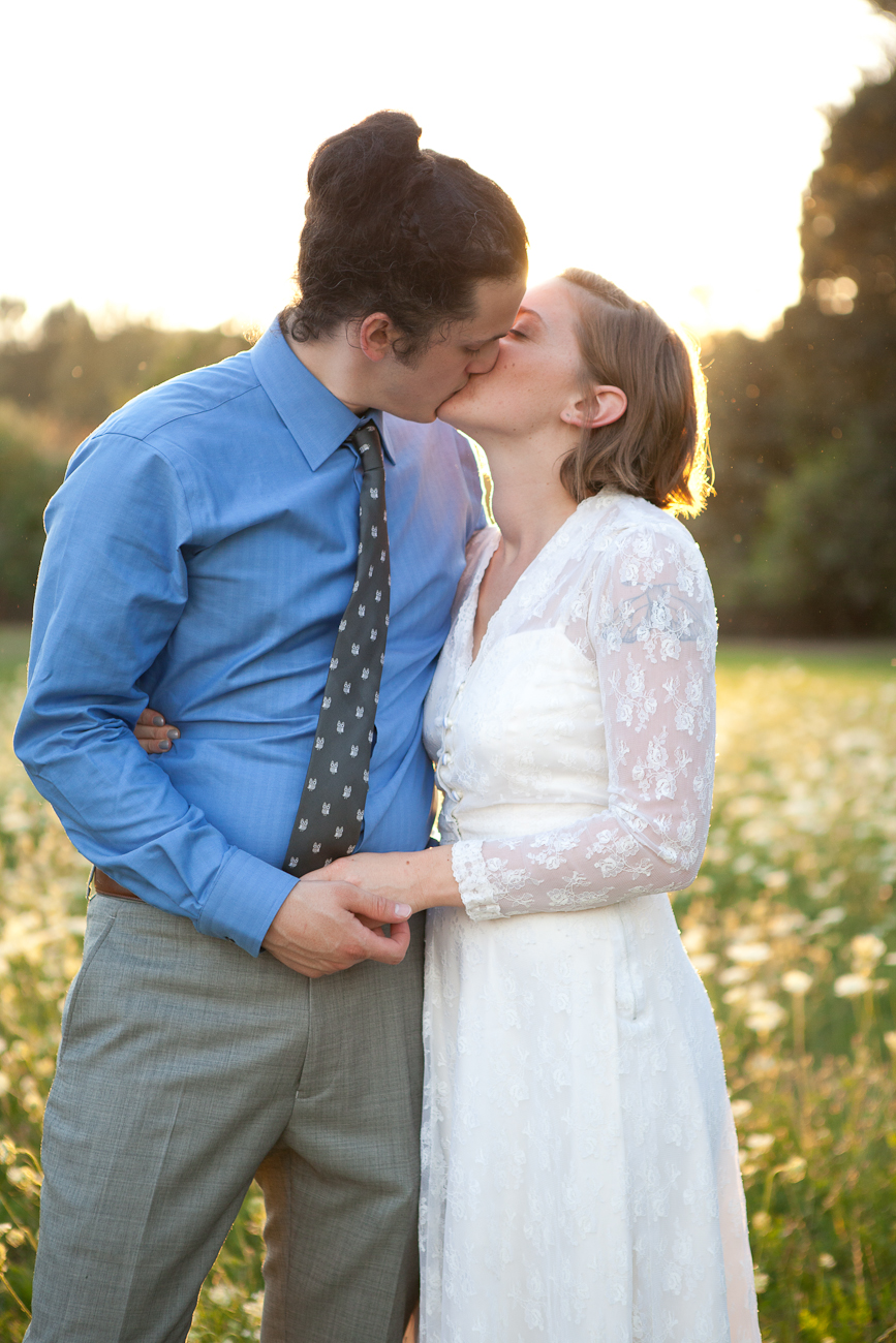 outdoor_farm_wedding_oregon_jasper
