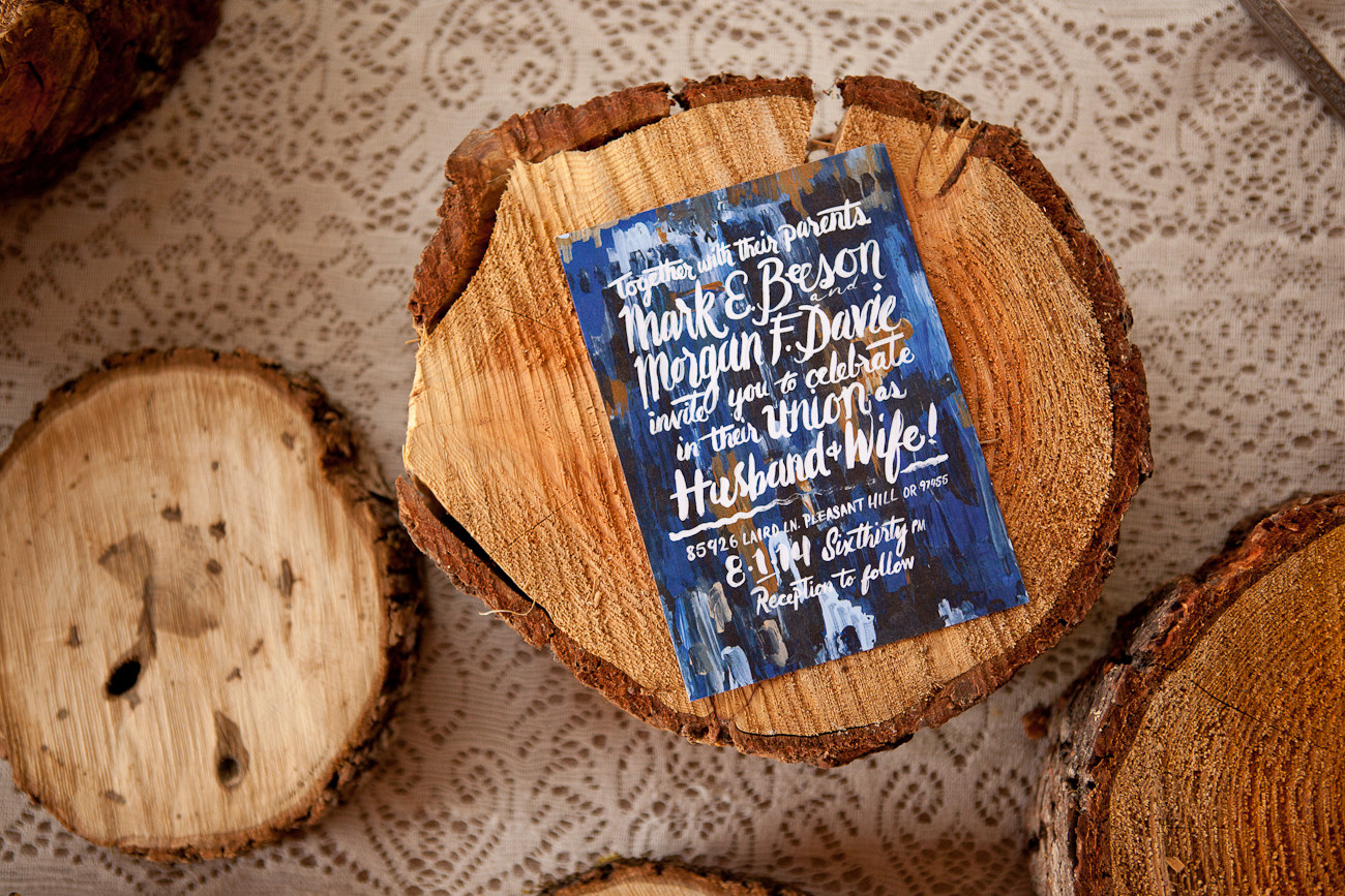 watercolor_blue_wedding_invitation