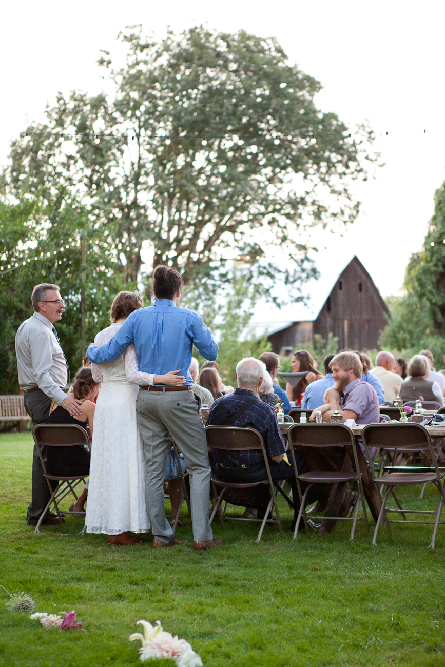 wedding_outdoor_venue_barn_background_oregon