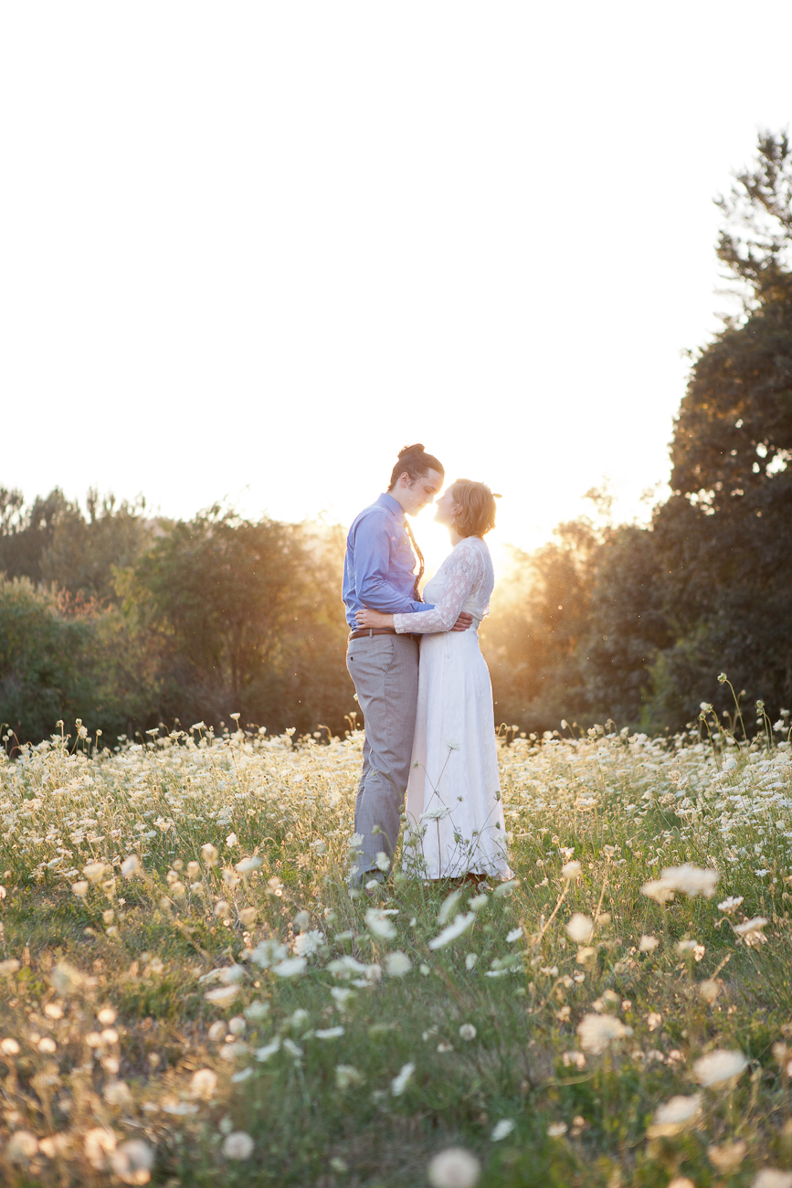 wedding_photographer_portland_outdoor_field