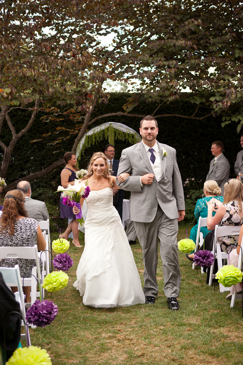 after_ceremony_walking_down_aisle_catchings-grove