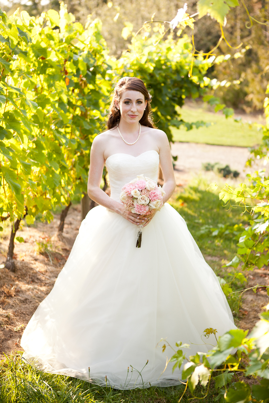 aurora_colony_vineyards_wedding_portrait