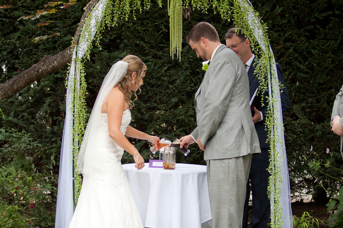 beer_combination_wedding_ceremony_mcmenamins